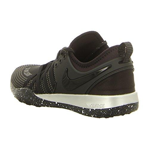 Nike Wmns Free TR 7 Selfie D BLACK/BLACK/BLACK