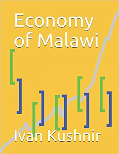Economy of Malawi