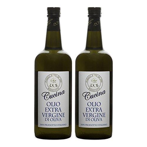 olio extra vergine di oliva - 7