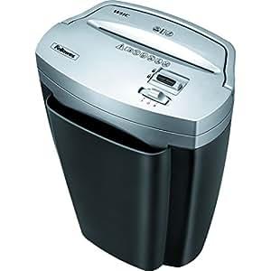 Home paper shredder reviews