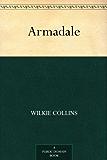 Armadale (English Edition)