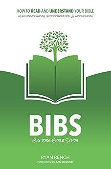 BIBS Understand Observation Interpretation Application ebook product image