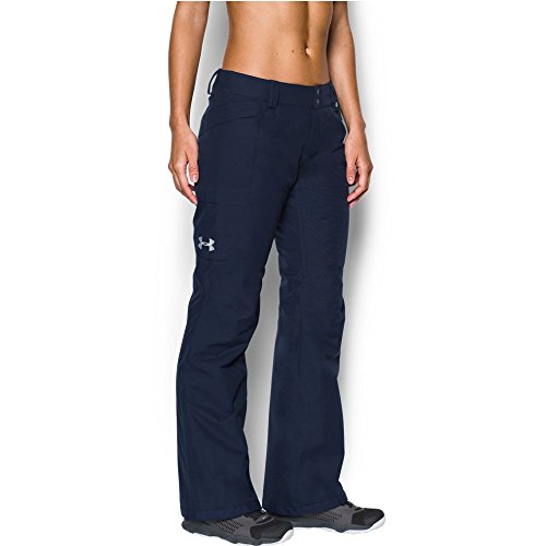 under armour insulated pants - 4
