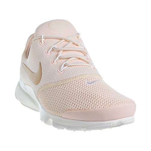 size 40 9fb20 a38f9 Chaussures Femme 001 Multicolore bio Ice guava Beige De Running White  summit Wmns Compétition Fly Nike Presto q8Z0ptp