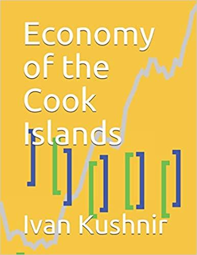 Economy of the Cook Islands