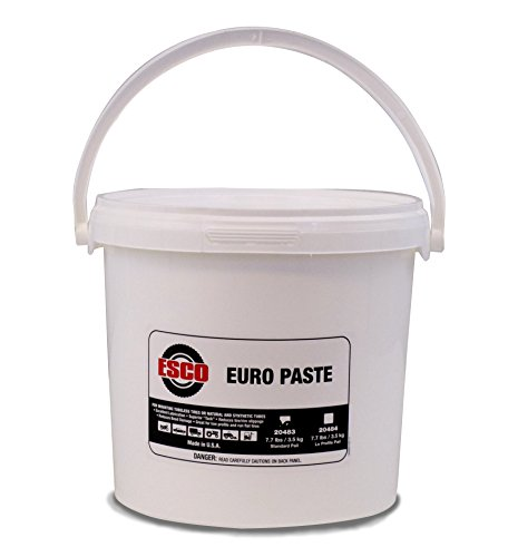 20483 Universal Mounting Paste Standard product image