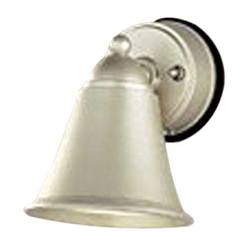パナソニック(Panasonic) LED表札灯40形電球色LGWJ85055YK B01E2BLTZ2 11713