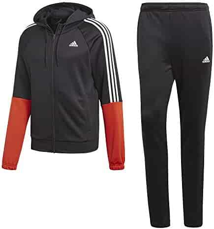 d8f5f97f37e5 Shopping adidas - Active Tracksuits - Active - Clothing - Men ...