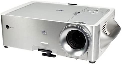 HP Videoproyector XP8010: Amazon.es: Electrónica