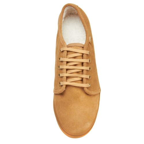 Vans Shoes - Vans 106 Lo Pro Womens Shoes - Lark