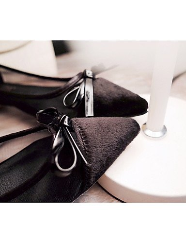 para nbsp; planas shangyi damas guantes Guantes mujer p7EwfHx