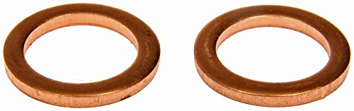 Dorman 65399 Copper Oil Drain Plug ()