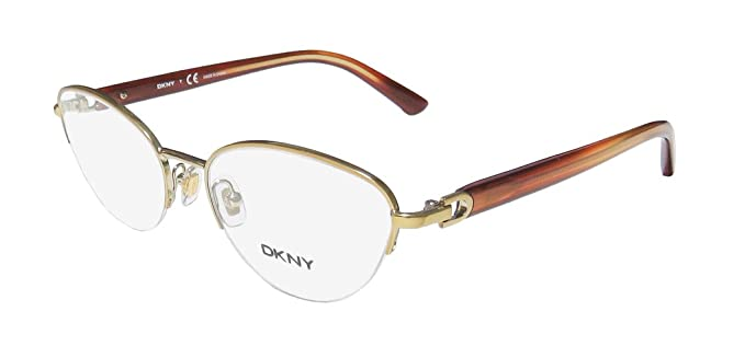 0e906a118f DKNY 5644 For Ladies Women Cat Eye Half-rim Authentic Must Have Fashionable  Hip