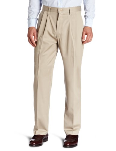 legendary gold khakis pants - 5