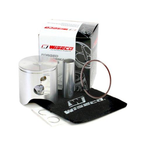 Wiseco 786M05600 56.00 mm 2-Stroke Off-Road Piston