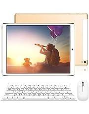 tablet-10