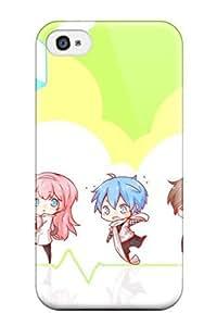 1163343K716221988 hellsing gothic anime Anime Pop Culture Hard Plastic iPhone 4/4s cases