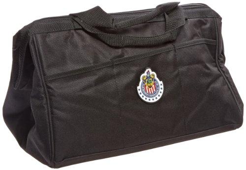 fantasia-30032-chivas-tool-bag