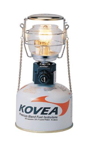 propane butane lantern - 6