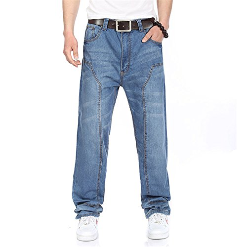 zdddykyou-special-large-size-jeans-plus-fertilizer-to-increase-the-individuality-fashion-hip-hop-jea