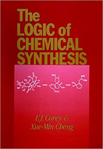 Logic and Architecture Synthesis: State-of-the-art and novel approaches