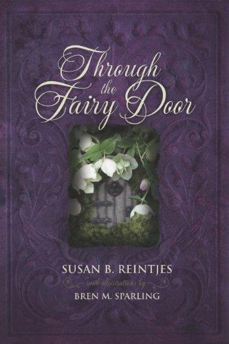 Through the Fairy Door