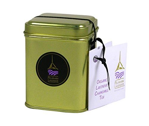 Peony Herbal Tea - 6