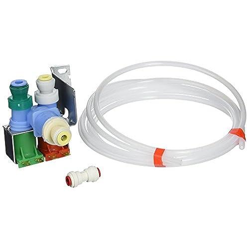 Whirlpool Ice Maker Parts: Amazon.com