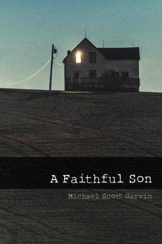 Pdf Gay A Faithful Son