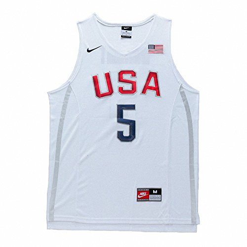 Mens-2016-USA-Dream-Team-Kevin-Durant-Jersey