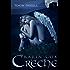 Creche: Know Thyself (Dark Guardians Paranormal Fantasy Series Book 2)