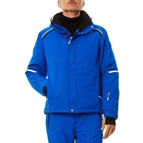giacche da sci vuarnet