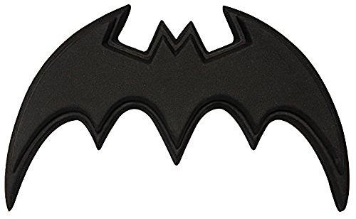 Batgirl Utility Belt (Rubie's Costume Boys DC Comics Batarangs Accessory Costume, One Size)