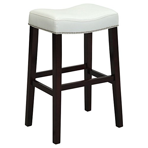acme-lewis-counter-height-stool-set-of-2-white-pu-and-espresso