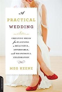 Bridal Bargains Secrets To Planning A Fantastic Wedding on a