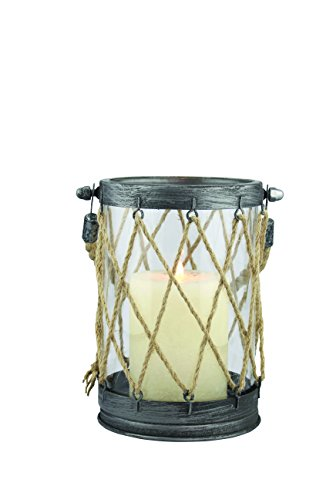 41wv0G5qCgL The Best Nautical Lanterns You Can Buy