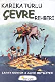 img - for Karikaturlu Cevre Rehberi book / textbook / text book