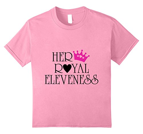 11 year old girls shirts - 2