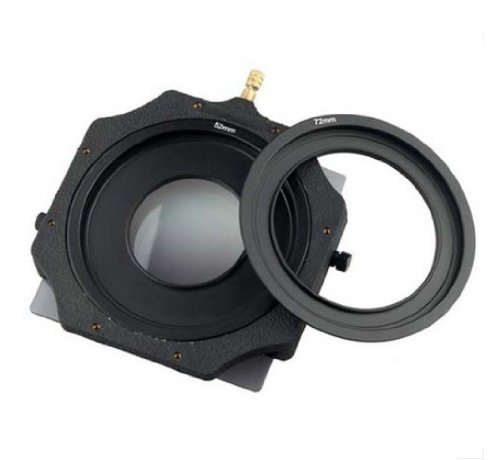 Nicna Bague dadaptation 62 mm pour Z Series Singh Motif Ray 4 x 4 x 4 5 4 x Filtre 5,65
