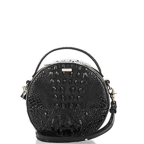 Brahmin Handbags - 6