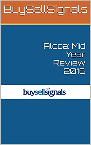alcoa-mid-year-review-2016