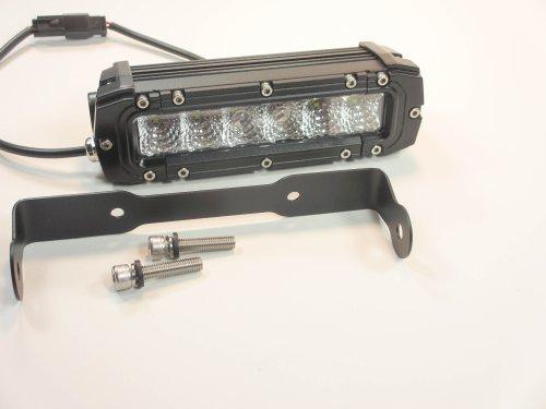 Ruckus Led Lights in US - 5