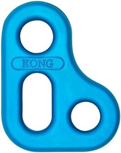 Kong Slyde 432708, Azul