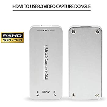 elgato video capture user manual