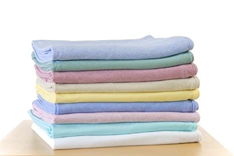 domestic fabrics healthmesh knit fitted hospital bed bottom sheet - Jersey Knit Sheets