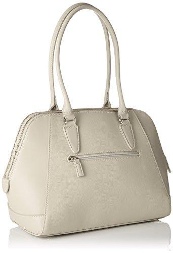 Bag Shoulder 5749 5749 2 Beige 2 Jones Women's David Beige wxXC4qa