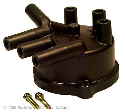 Sterling 825 & Acura Legend New Distributor Cap 174-6910