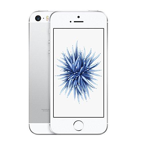 Apple iPhone 64GB Factory Unlocked