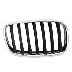 Amazon.com: CarPartsDepot 3.0L Grill Grille Assembly Front