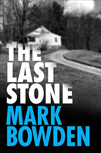 The Last Stone (Best Mall In Baltimore)